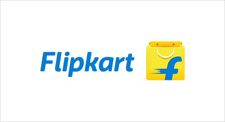 Flipkart introduces new advertising offerings for sellers ahead of festive season