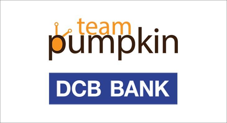 DCBBank
