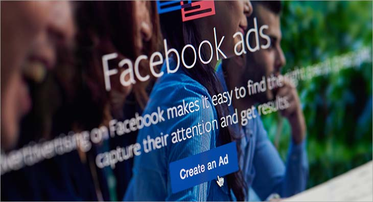 Facebook unveils poll, playable and Augmented Reality ad formats - Exchange4Media thumbnail