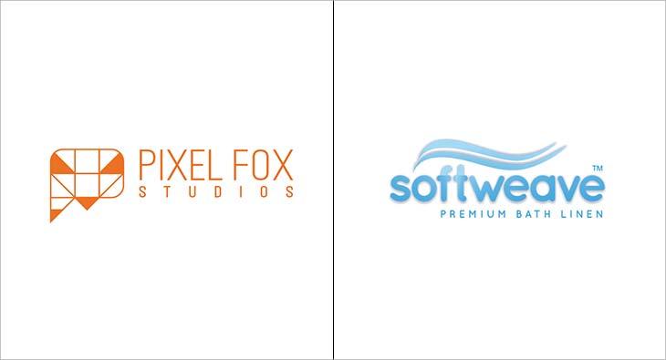 PixelFox