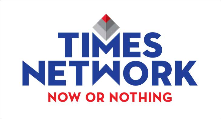 Time Network
