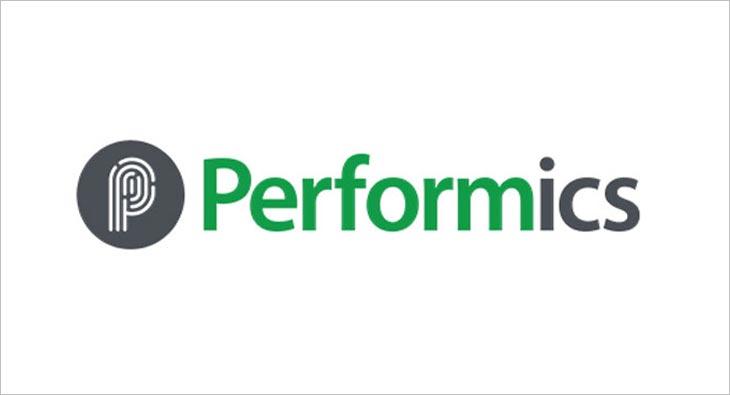 Performic