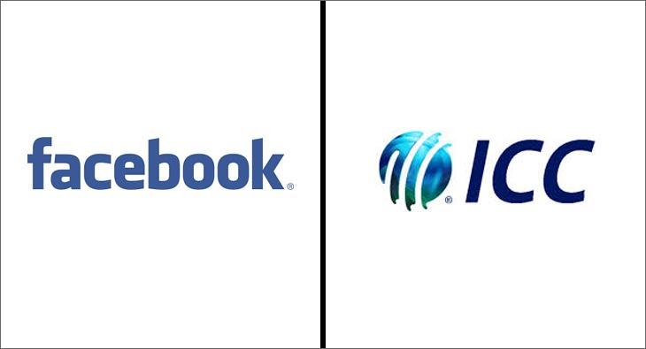 FacebookICC