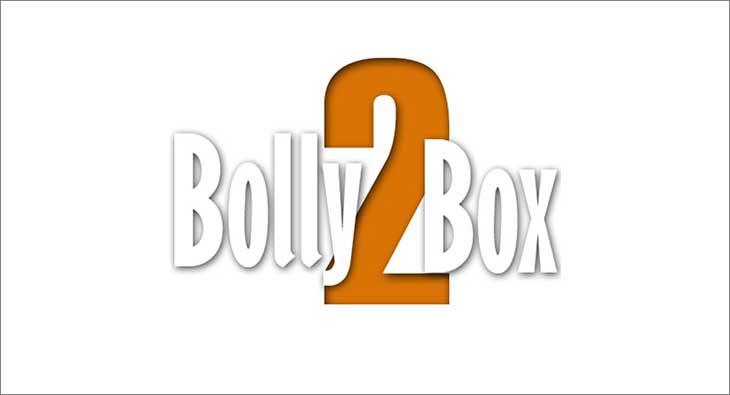 Bolly2Box