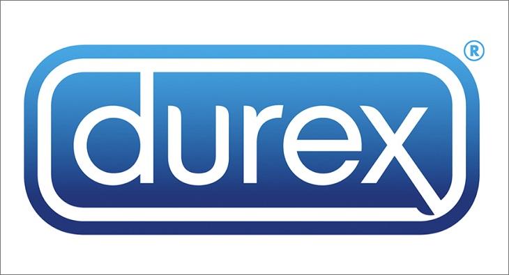 Durex India