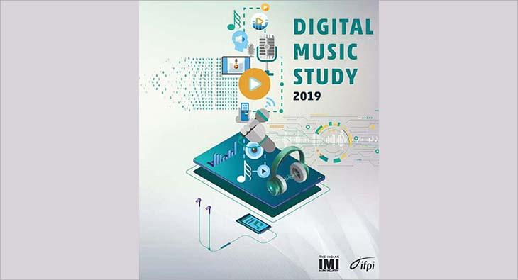 MusicStudy