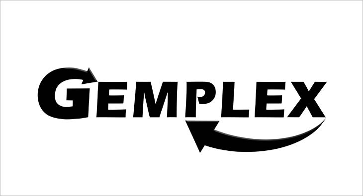 gemplex