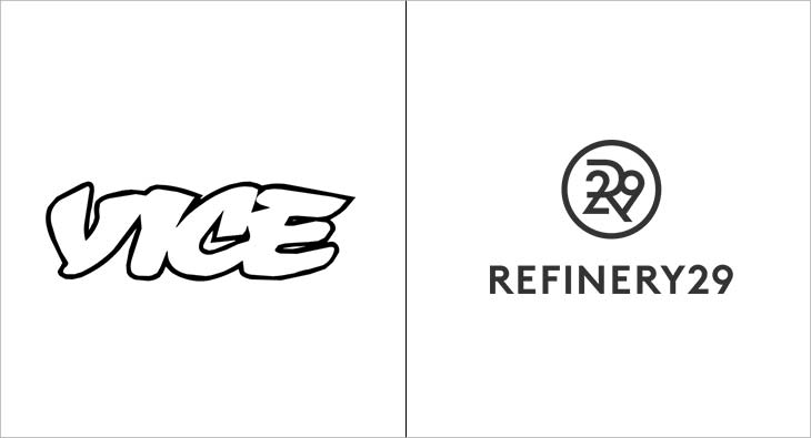Vice Refinery29