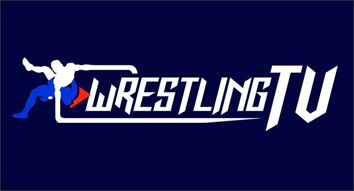 wrestlignTV