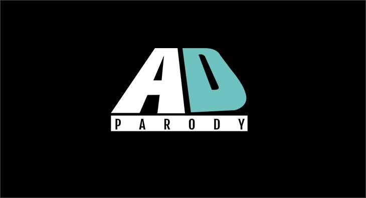 Ad Parody