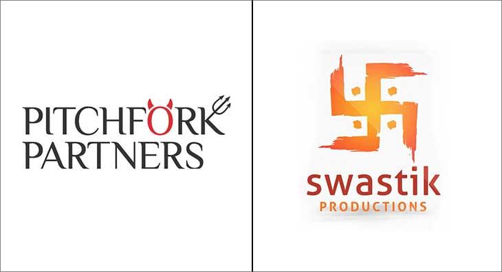 Pitchfork Partners Swastik Productions