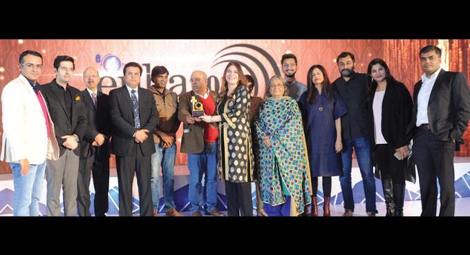 supriya prasad of aaj tak - Exchange4media