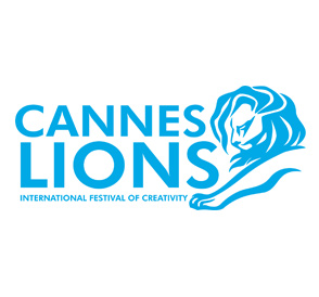 India shines in Cannes Lions Health and Pharma Shortlist