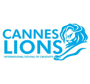 Flashed Yesterday: Cannes Lions 2017: India no-show in Cyber Lions Shortlist