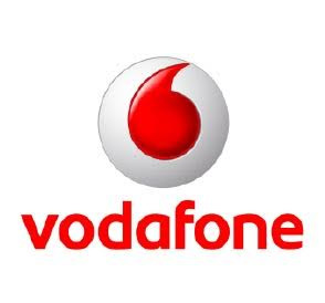 Show some love offline, urges Vodafone's #LookUp campaign on Father's Day