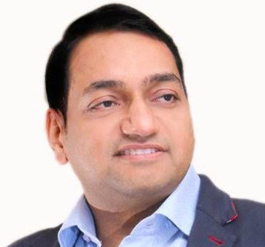 Amit Tiwari steps down as Director Marketing, Brand, Communication & Digital, Philips India