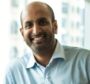 Innovation is at the core of what we do on the tech and content fronts: Tuhin Menon, Culture Machine