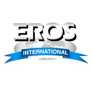 Eros International signs two-film co-production deal with Turkish company Pana Film