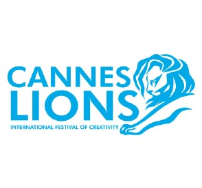 Cannes Lions 2017: India no-show in Creative Data Lions shortlist