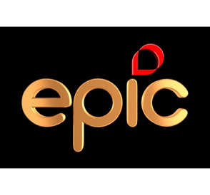 EPIC channel undergoes brand refresh
