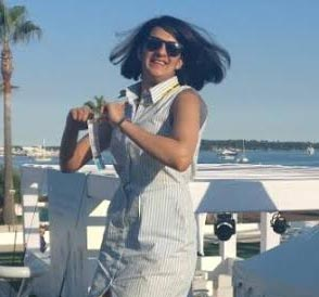 Guest Column: Cannes Lions 2017: I might leave Cannes, but Cannes will never leave me!: Supriya Malhotra, Mindshare