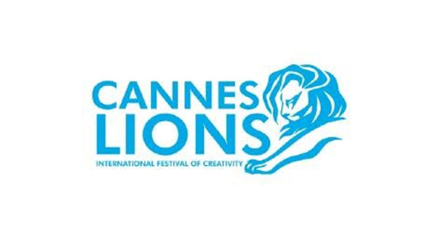 Cannes Lions 2017: India bags 10 entries in Design Lions shortlist