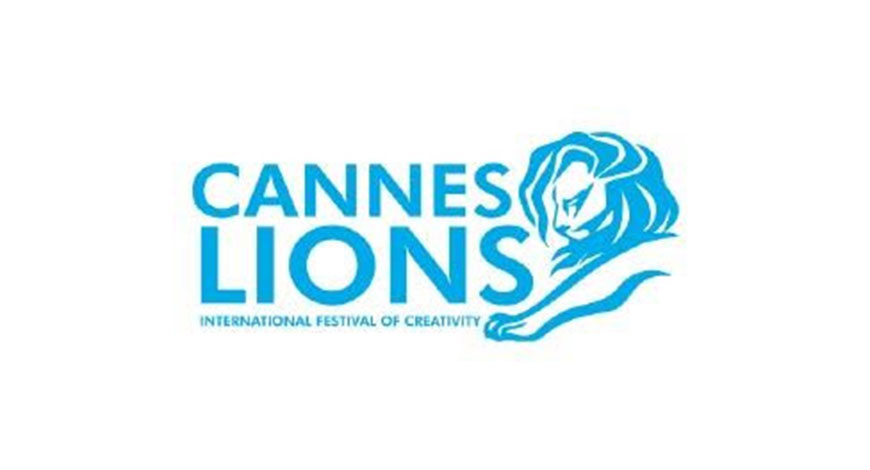 Cannes Lions 2017: Lone entry from India in Entertainment Lions shortlist