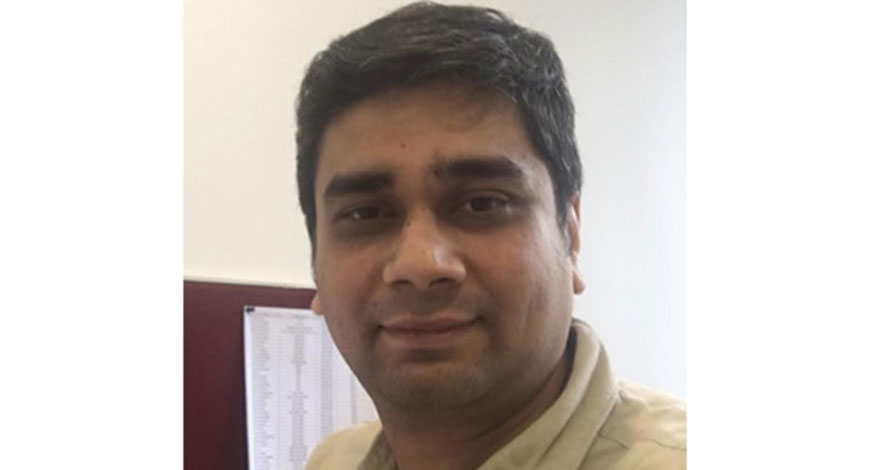 Sanjeev Mehta appointed as Business Head for Qube Cinema Network