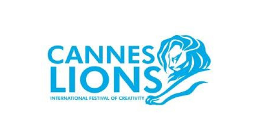 Cannes Lions 2017: Taproot Dentsu, McCann Health bag 2 Silver Lions in Direct