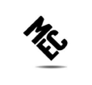MEC India bags media mandate for NMIMS
