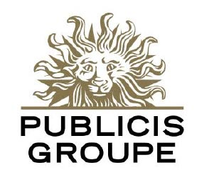 Publicis Groupe bans its agencies from awards participation; diverts budgets to creating Marcel