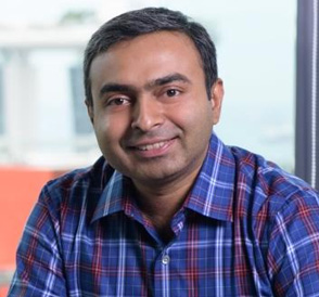 Criteo appoints Siddharth Dabhade as GM, India