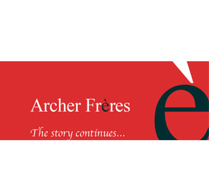PR and Communications Consultancy Archer Freres launched