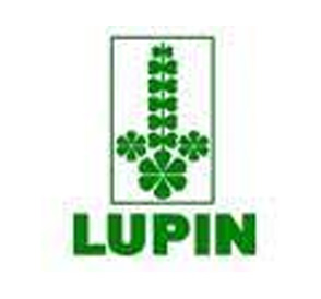 Lupin appoints Pooja Thakran as Head - Corporate Communications