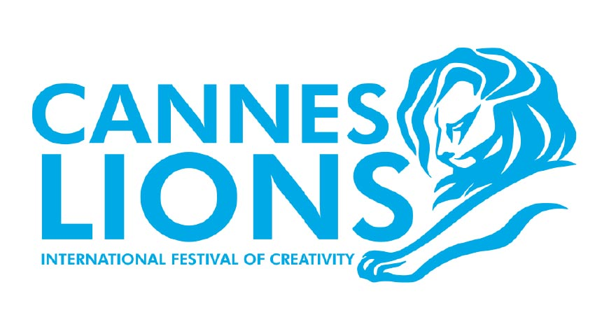 Cannes Lions 2017: Silver Lion for McCann WorldGroup and Bronze Lion for O&M in Product Design