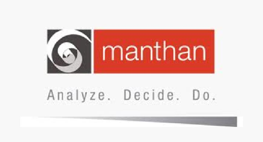 Manthan rolls out new release of its Customer360 platform