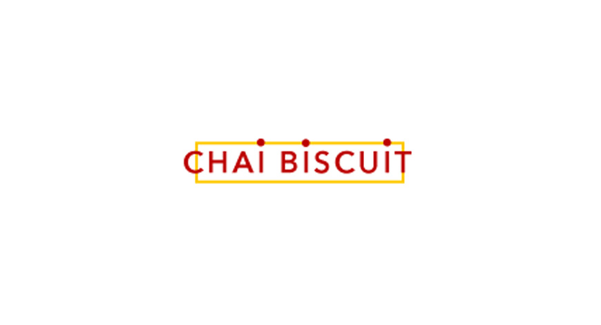 Social Samosa founders launch ChaiBiscuit.com, a sass and satire content portal