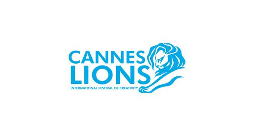 Cannes Lions 2017: India bags five entries in Creative Effectiveness Lions Shortlist