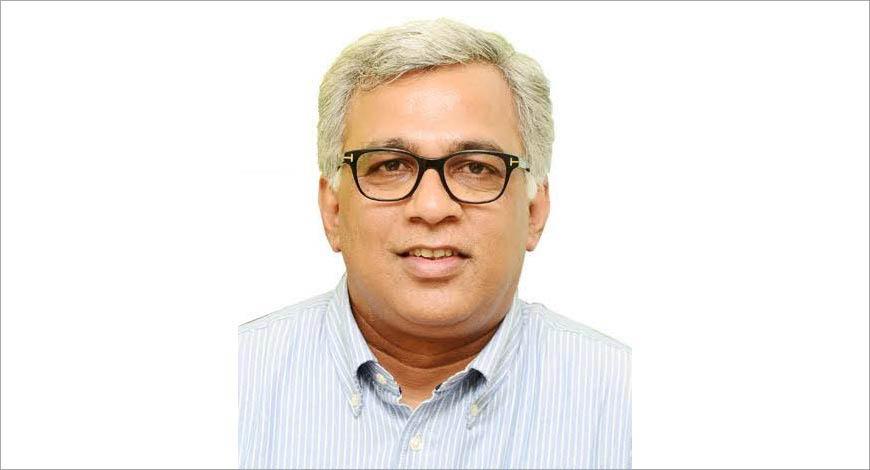 Our TVC Nazar Nahi Nazariya Badlo reinforces our brand strategy: Kaushik Tiwari, Bharat Matrimony