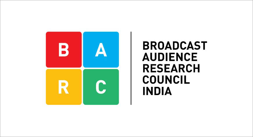 Ministry of Health and Family Welfare tops BARC's Top 10 Brands for Week 24