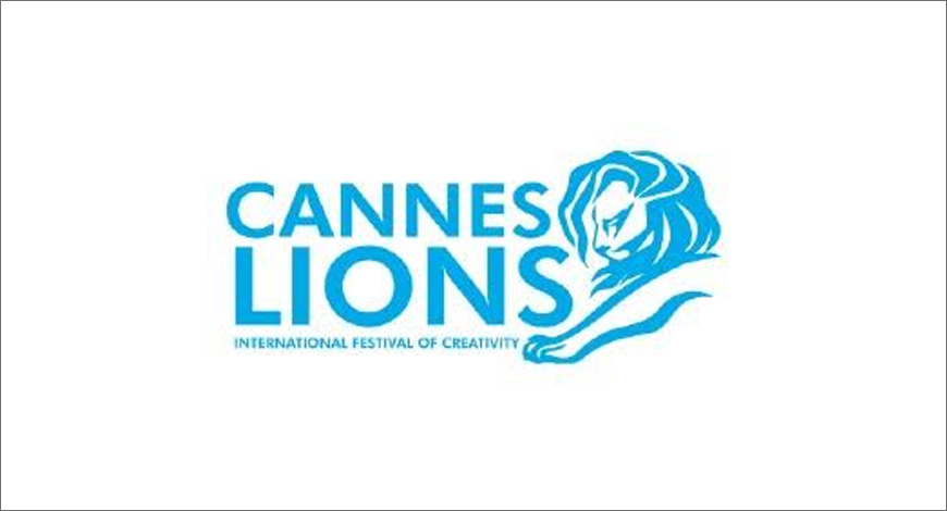 Cannes Lions 2017: BBDO India and Leo  Burnett strike Gold in Creative Effectiveness; two  Silvers for BBDO India and O&M add to tally