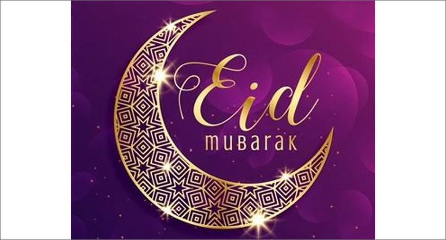 Brands tug at heartstrings with Eid-ul-Fitr campaigns