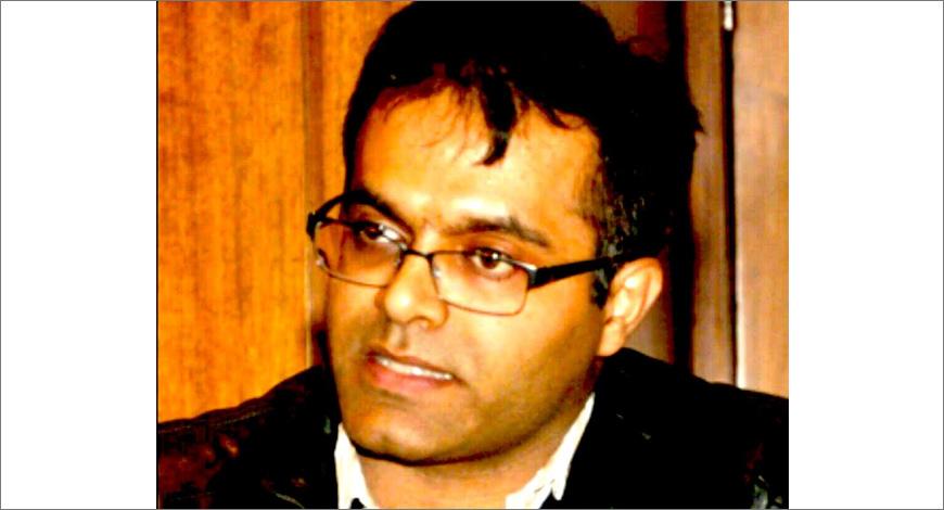 Guest Column: Media pitch management a corporate Swayamvara: Prabhakar Tiwari, The MargDarshak