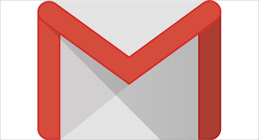Google to stop scanning emails for advertising