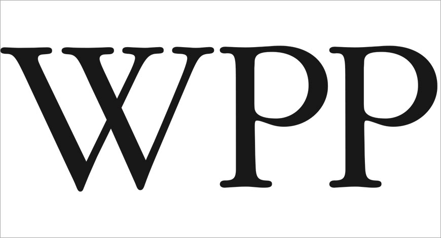 WPP hit by global cyber attack
