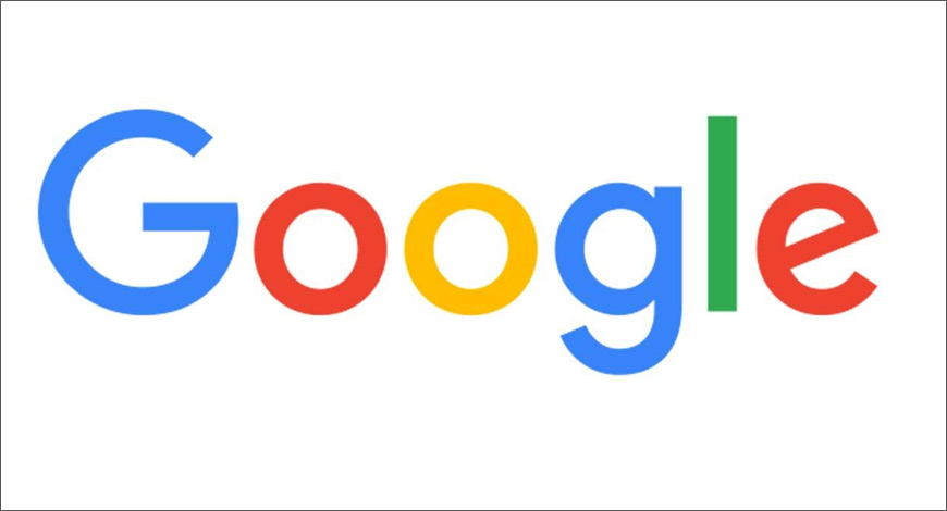 EU slaps Google with record $2.7 billion fine