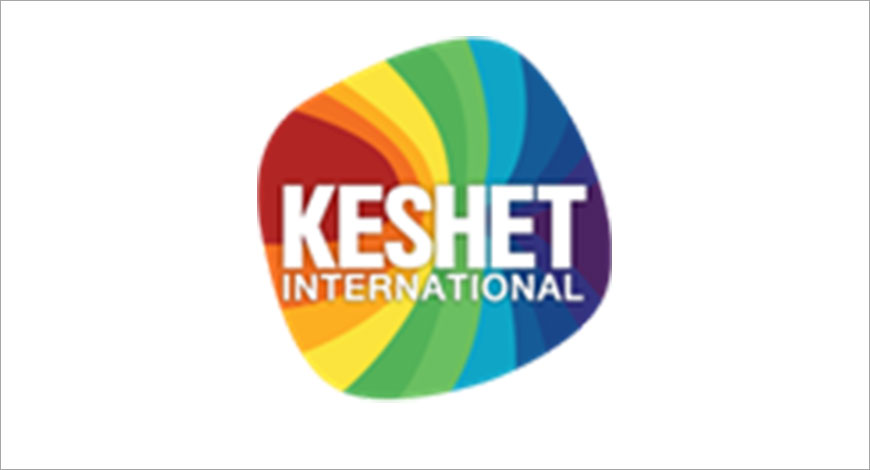 Keshet International appoints Nicola Andrews to lead its kids' division