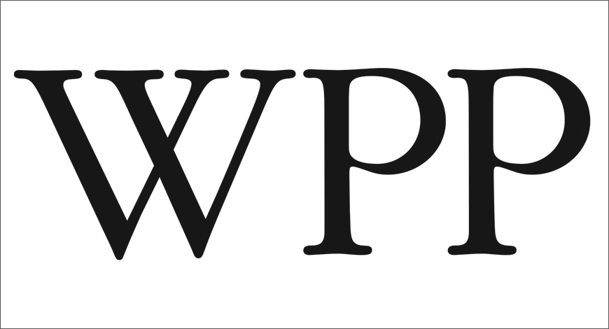 WPP provides update on ransomware attack