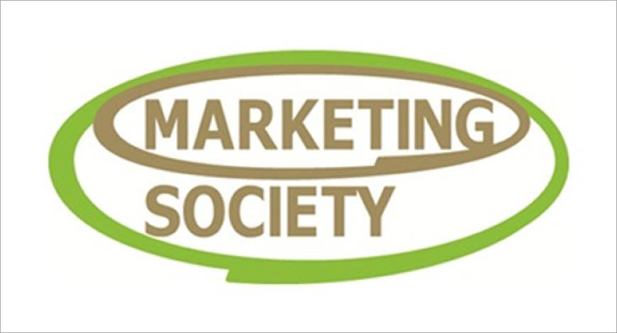 The Marketing Society launches in India