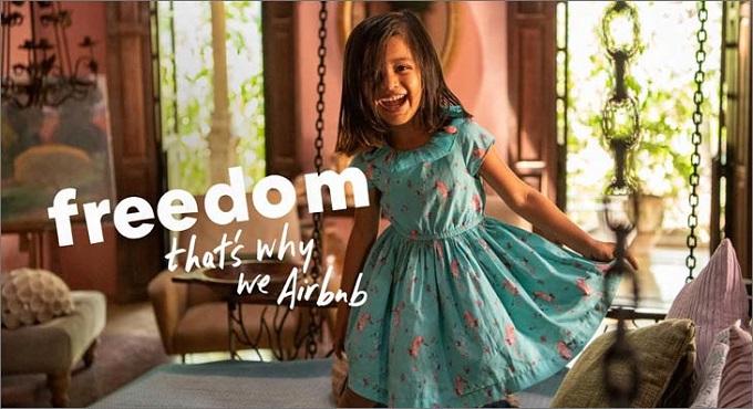 Freedom in Goa | Tha...